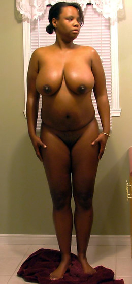 Amateur and homemade ebony porn images..