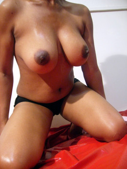 Horny Ebony Gf and Ex Girlfriend Naked