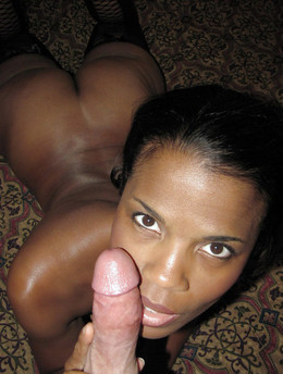 Whoa, unreal ebony chicks does some..